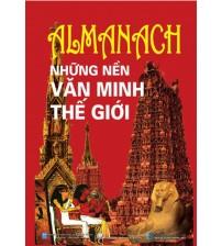Almanach Những Nền Văn Minh Thế Giới