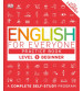 English for Everyone: Level 1 Beginner (Course Book+ Practice Book)