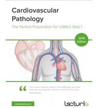Bệnh học tim mạch - Chuẩn bị hoàn hảo cho kiểm tra USMLE Bước 1